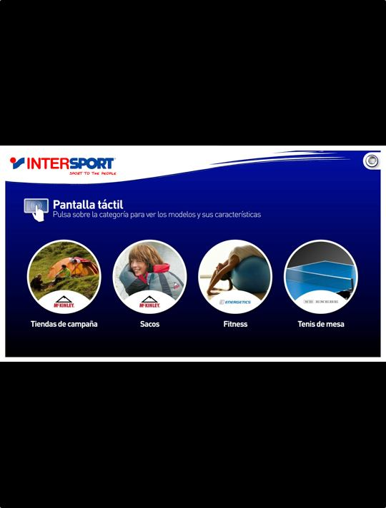 intersport_ficha_01