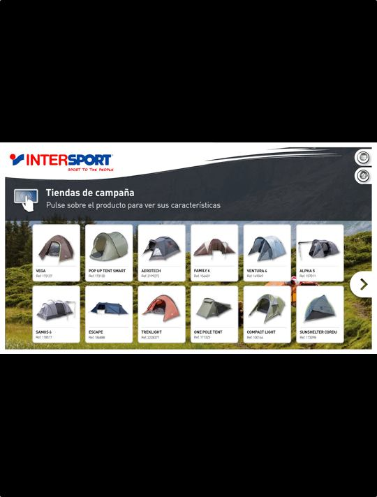 intersport_ficha_02