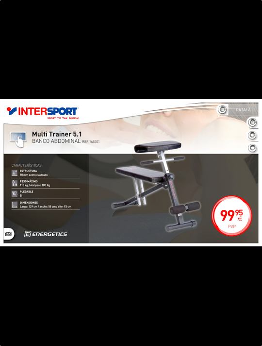 intersport_ficha_04