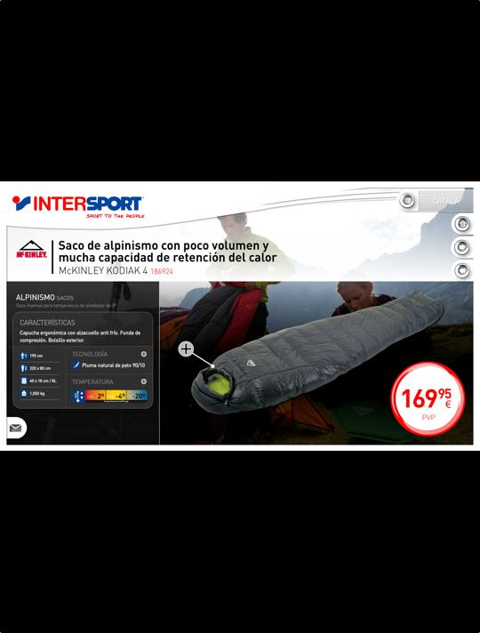 intersport_ficha_05